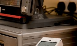 How do I get a credit card machine for my small business?