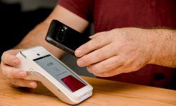 What are the disadvantages of having contactless payments?