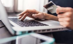 How Can I Take Payments On My Website?